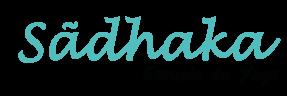 Sadhaka Yoga Granada