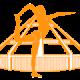 logo Método Iyengar